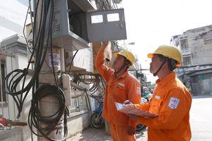 Một loạt nhà máy nhiệt điện gặp sự cố gây nguy cơ giảm phụ tải