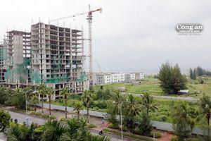 Áp lực khi kinh tế Đà Nẵng tăng trưởng chậm lại