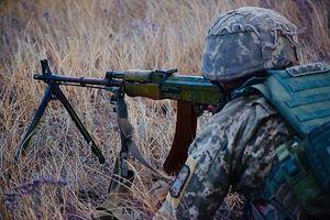 Nga sẽ loại bỏ trung liên RPK-74 và cơ hội cho Việt Nam?