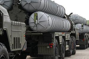 Ấn Độ tìm ra biện pháp mua vũ khí Nga mà không chịu lệnh trừng phạt của Mỹ