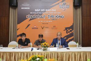 Vòng III giải Offroad KOK sẽ tổ chức trong 2 ngày 29-30/6