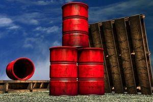 Giá xăng dầu hôm nay 28/6 quay đầu giảm nhẹ, chờ tín hiệu từ G20
