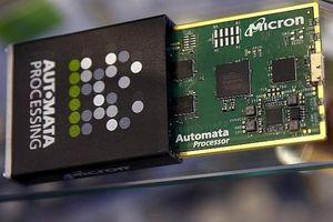 Bất chấp lệnh cấm của chính phủ Mỹ, Micron nối lại hợp tác với Huawei