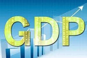6 tháng đầu năm GDP vẫn tăng trưởng khá