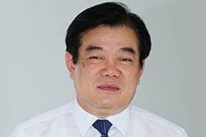 Hủy quyết định nghỉ hưu của Giám đốc Sở GD-ĐT tỉnh Sơn La
