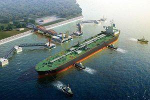 TQ bị tố chống lệnh cấm của Mỹ, tiếp tục mua dầu Iran