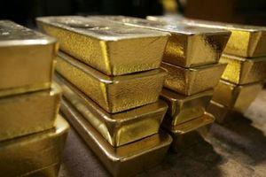 Vì sao giá vàng tăng vọt cao nhất trong 6 năm?