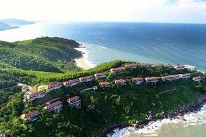 Thừa Thiên-Huế tập trung khai thác thế mạnh phát triển du lịch biển
