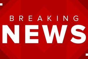 Máy bay quân sự Indonesia chở 12 người mất tích