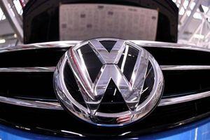Hai đại gia ô tô châu Âu có thể bị phạt hàng tỉ USD vì khí thải