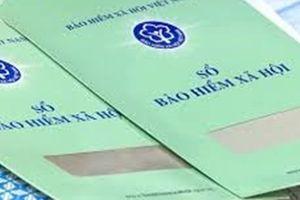 Giao chỉ tiêu phát triển đối tượng tham gia BHXH bắt buộc đến từng viên chức