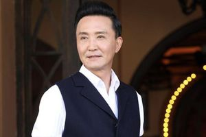 Webdrama và phim truyền hình Hoa Ngữ trong cuối tháng 6 đầu tháng 7: Ngô Cẩn Ngôn, Hoàng Tử Thao lên sóng