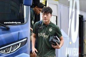 Cựu HLV U23 Thái Lan chỉ ra nguyên nhân khiến Xuân Trường thất bại