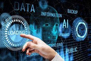 Sẽ có bộ tiêu chuẩn đánh giá dành cho trí tuệ nhân tạo