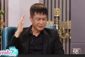 Đạo diễn Lê Hoàng lần đầu thú nhận 'được lợi' sau scandal ầm ĩ trên truyền hình với một MC nổi tiếng