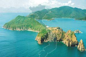 Pháp luật về an ninh môi trường biển Việt Nam trước yêu cầu cấp bách cần hoàn thiện