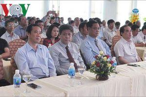 VOV công bố phát sóng các chương trình trên sóng của Đài PTTH Phú Yên