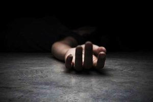 Điều tra việc bệnh nhân chết trên giường bệnh ở Bình Phước