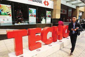 Lợi nhuận ngân hàng: Cuộc đua kỳ thú