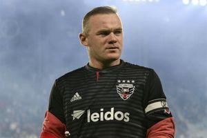 Rooney thổ lộ mong muốn làm HLV ngay sau khi giải nghệ