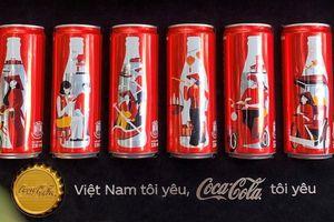 'Không thể tùy tiện sử dụng tên gọi Việt Nam với mục đích quảng cáo'
