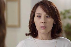 Những vai diễn ấn tượng của nữ diễn viên gạo cội Hàn trước khi tự tử