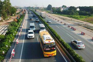 Dự án cao tốc Bắc - Nam: Làm thế nào lựa chọn đúng nhà đầu tư?