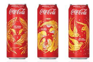 'Mở lon Việt Nam' của Coca Cola vì sao bị cấm?