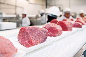 Bí kíp lựa thịt lợn sạch – tươi – ngon đúng chuẩn