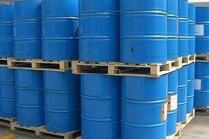 Phân loại hóa chất Polyol Blend theo mục đích sử dụng