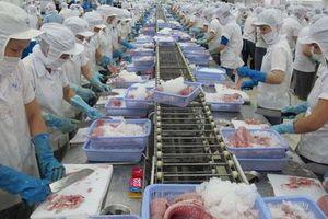 Xuất khẩu thủy sản: Gỡ 'điểm nghẽn' thị trường Trung Quốc