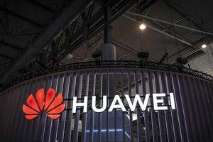 Ông Donald Trump tuyên bố hủy bỏ lệnh cấm Huawei!