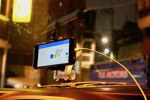 Khám phá nghề lái xe hộ' cho người say xỉn ở Hàn Quốc