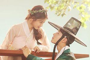 Diễn viên 'Mặt trăng ôm mặt trời' Jeon Mi Sun treo cổ tự tử, để đời hơn 80 bộ phim sáng giá