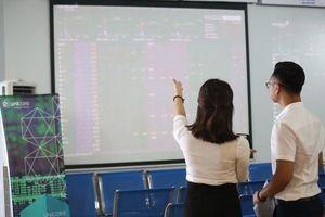 Phiên giao dịch đầu tháng 7, VN-Index hướng đến vùng kháng cự 953-955 điểm