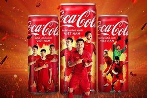 Cục Văn hóa Cơ sở lên tiếng về việc 'tuýt còi' quảng cáo của Coca cola