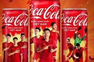 Cục Văn hóa cơ sở nói gì về lùm xùm quảng cáo của Coca Cola