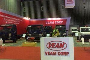 Ông Trần Ngọc Hà bị miễn nhiệm chức danh cuối cùng tại VEAM