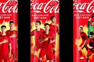 Nhiều tranh cãi về quảng cáo 'Mở lon Việt Nam' của Coca Cola