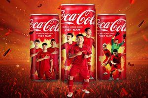 5 vụ bê bối tai tiếng của Coca-Cola tại Việt Nam