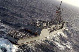 LNA tuyên bố bắn chìm tàu Thổ Nhĩ kỳ nếu tiếp tục cung cấp vũ khí cho GNA