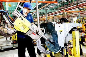 EVFTA sẽ thúc đẩy FDI chất lượng cao của EU vào Việt Nam