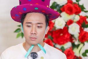 Running Man tập 12: Trấn Thành không nhớ ra tên bài hát của Hari Won