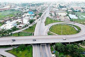 Kiến nghị xây dựng Luật Đầu tư đối tác công tư để phát triển giao thông