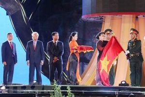 Phú Yên cần nâng cao thu nhập cho người dân vùng khó khăn