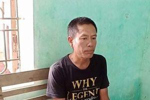 Danh tính và lời khai của kẻ gây ra thảm họa cháy rừng lớn nhất Hà Tĩnh