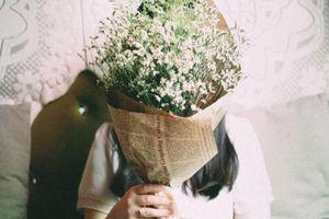 Tình yêu đích thực hay chỉ là mộng mơ?
