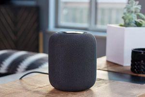 Apple giảm giá loa HomePod xuống còn 199 USD