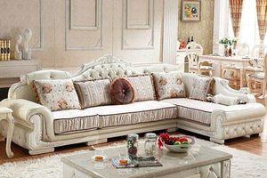 Với 10 phong cách trang trí nội thất dưới đây, bạn sẽ lựa chọn phong cách nào cho ngôi nhà của mình?