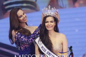 Dàn thí sinh Miss Universe 2019 quá thiện chiến: Hoàng Thùy vẫn trong Top 3 sừng sỏ nhất?